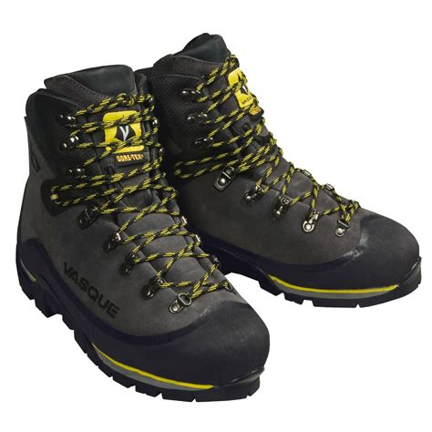 vasque boots for vasque gtx alpine boots for and 96472 save 40