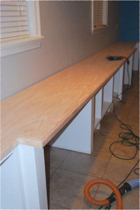 plywood bar top 25 best ideas about oak plywood on pinterest plywood
