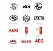Brand New Logo And Identity For AEG By Prophet