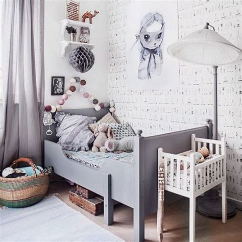 grey kids bedroom 1000 ideas about grey kids rooms on pinterest kids
