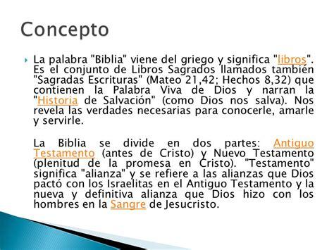 Encuentre En La Biblia En M S De 100 Versiones Y 50 | tipos de biblias
