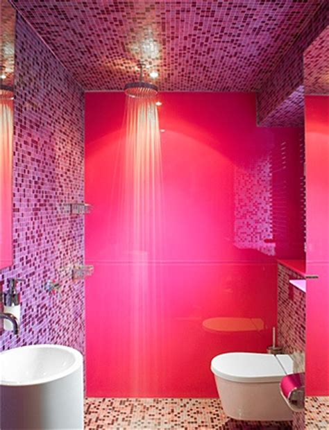 girly bathroom bathroom girly bathroom design