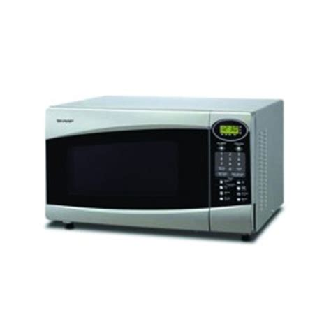 Microwave Sharp R249in sharp microwave oven price in bangladesh sharp microwave oven r 360j sharp microwave oven