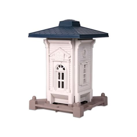duncraft com heritage bird feeder