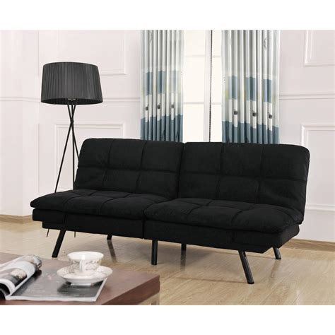 bed lifts target futon risers