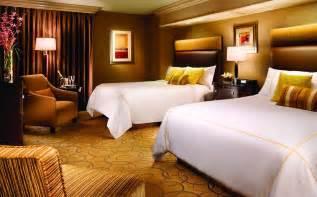 hotels with in room island book ti treasure island hotel and casino las vegas nevada hotels