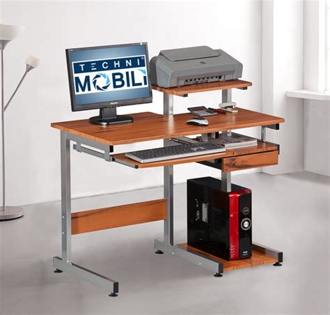 office desk under 100 top 5 small metal computer desks for your home office