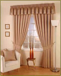 Penneys Curtains Sheers Jcpenney Bathroom Window Curtains Awesome Bathroom Window