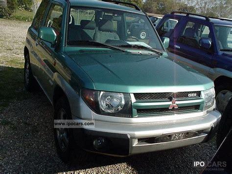 mitsubishi shogun engine problems mitsubishi shogun pajero engine g gdi topmotors