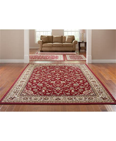4 area rug sets closeout km home area rug set florence collection 4 pc