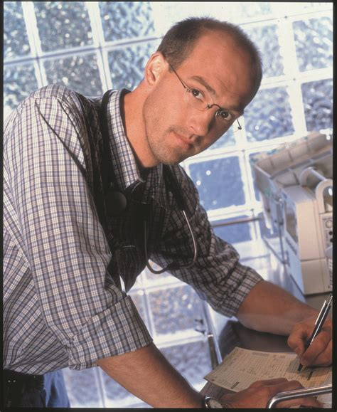 mark greene er wiki wikia e r film genres the red list