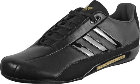 adidas porsche design s 2 shoes black black1