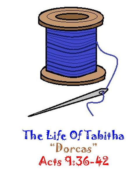 dorcas house 17 best images about tabitha dorcas on pinterest fun for kids crafts and acts bible