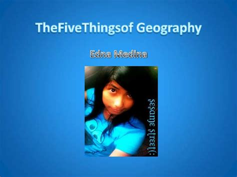 5 themes of geography barcelona five things of geography