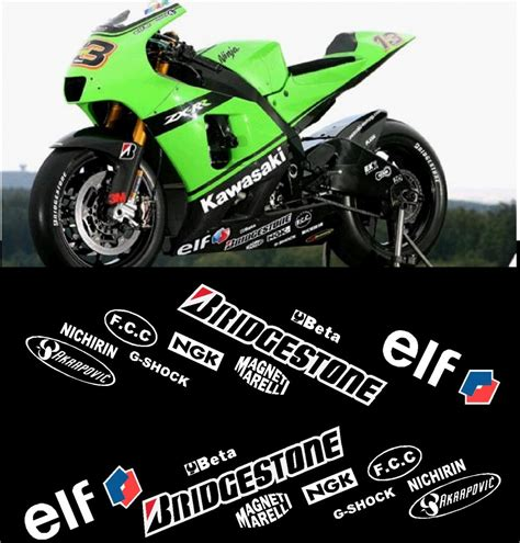 design motorbike graphics motorbike belly pan graphics custom motorbike graphics