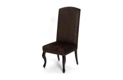 most comfortable dining chairs chair pads cushions