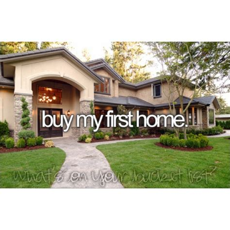 buying a house by owner buy a house from owner 28 images 187 time home buyer program time home buyers