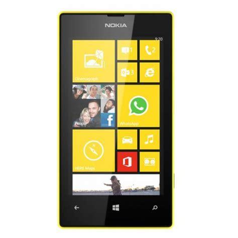Nokia Lumia Price all mobile prices in pakistan nokia lumia 520 price in