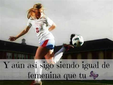 Imagenes De Mujeres Jugando Futbol Para Facebook | 8 best images about imagenes de mujeres jugando futbol on