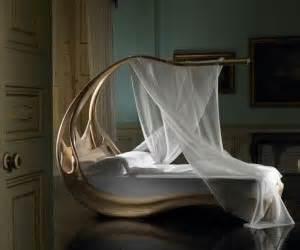 unique canopy beds unique canopy bed