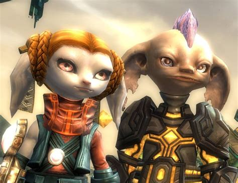 asura guild wars 2 new hairstyles for females gw2 new hairstyles coming in tomorrow s twilight assault