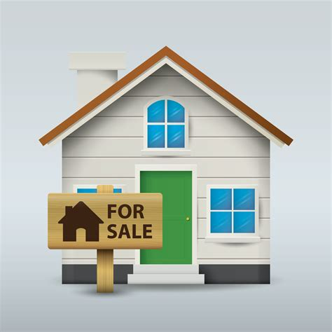 buy me houses for sale buy me houses for sale 28 images zillow real estate homes for sale for rent on the