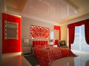 Bedroom Design Ideas Pinterest pinterest bedroom design ideas