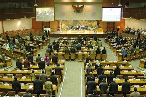 Kesehatan Lingkungan Revisi By Juli Sumirat satu harapan revisi uu md3 menyulitkan penyidikan anggota dpr