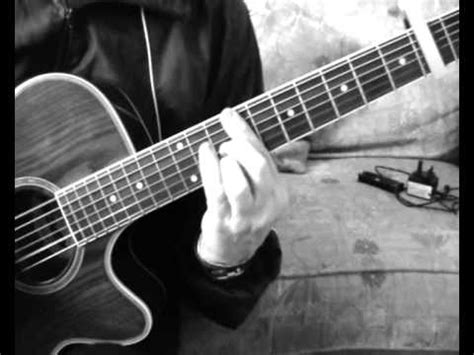 Sultans Of Swing Fingerstyle by Keith Newby Parisienne Walkways Fly Me To The Moon