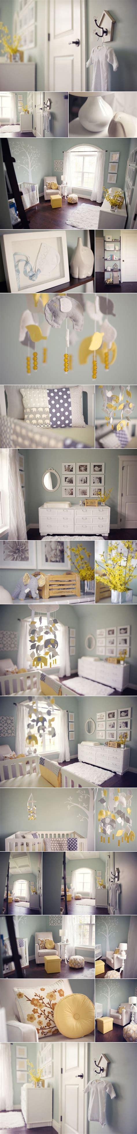 17 best ideas about blue baby on took 17 best images about baby nursery ideas on