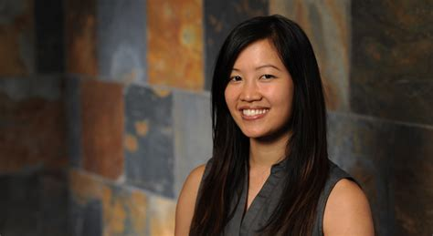 Uf Part Time Mba by Professional Mba Linh Phillips