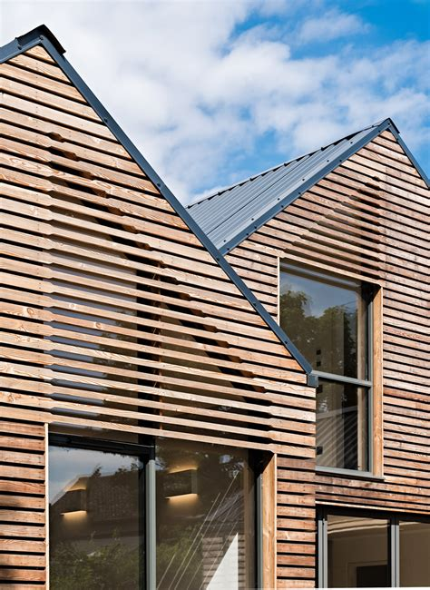 baca s flood resilient home beside an oxfordshire brook