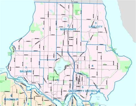 seattle neighborhood map atlas seattle city clerk s geographic indexing atlas