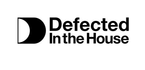 defected house music sam divine defected in the house including mk guest mix 2014 09 20 core news