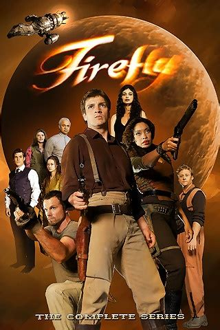 uhq photos of fireflys summer glau alan tudyk and adam baldwin at 1000 images about firefly on pinterest firefly tv