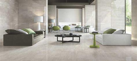 lade a pavimento collezione symphony rivestimenti gres effetto marmo ragno