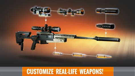download game android sniper mod download game android sniper 3d gun shooter free shooting