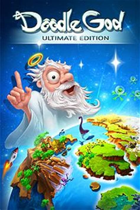 doodle god kill the id xbox releases 23 27 jan xbox gamer reviews