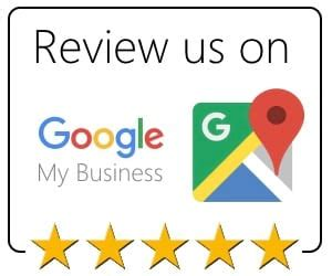 review us on google write a review for paul sherry rvs