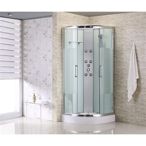 siege salle de bain leroy merlin salle de bain finie with