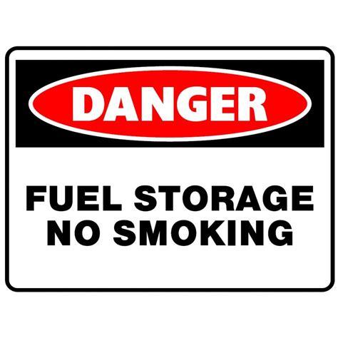 fuel storage no smoking sign osha danger sku s 1846 danger signs www pixshark com images galleries with a