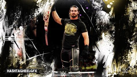 theme songs of all wwe superstars download 2015 seth rollins 4th wwe theme song quot the second coming