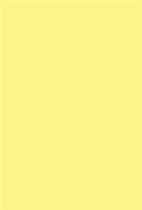 wallpaper yellow iphone 5c wallpaper iphone 5c yellow www imgkid com the image