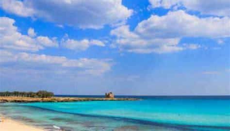 casa vacanze castellaneta marina vacanze castellaneta marina offerte vacanza puglia