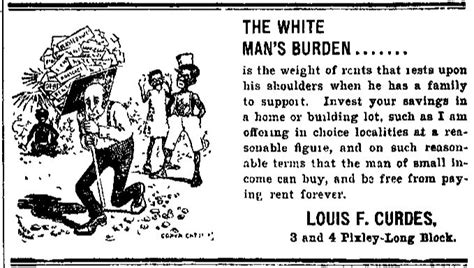 a s burden books the white man s burden yesteryear once more