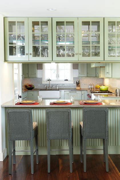 double sided kitchen cabinets residential interior design firm near manhattan nyc