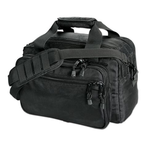 Bag Of Armor by Mike S Side Armour Range Bag