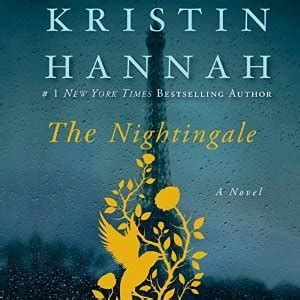 the nightingale by kristin hannah reviews discussion
