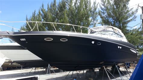 black fishing boat names custom boat vinyl wraps florida