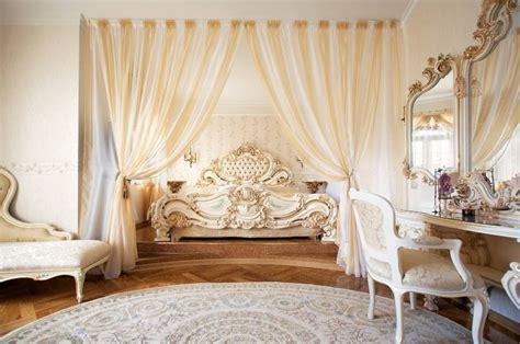 rococo bedroom rococo style interior design ideas